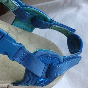 Merrell Shoes - Women's Merrell sandals
